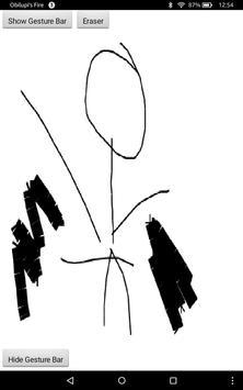 Spectacular Art Doodler(Old Version) apk screenshot