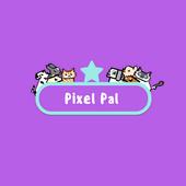 Pixel Pal icon