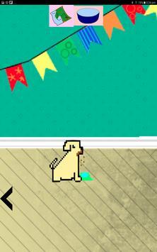 Pixel Pal screenshot 3