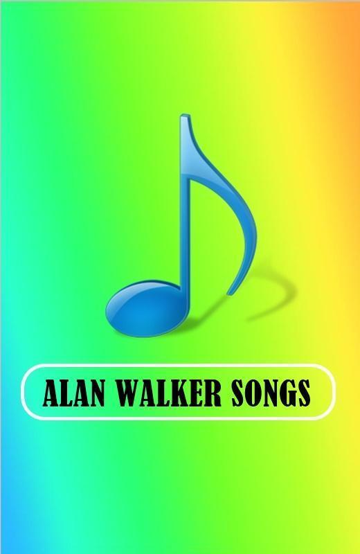 ALAN WALKER - Alone 安卓APK下载,ALAN WALKER - Alone 官方版APK下载