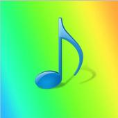 All Songs BOYZ II MEN icon
