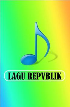 download lagu mp3 republik telah kuberikan