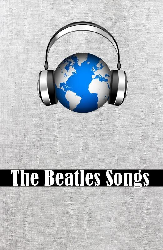 ☀ free download the beatles complete chord songbook ↚ by the.