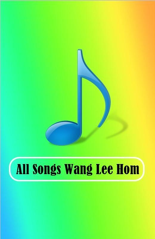 王力宏 wang leehom | free listening on soundcloud.