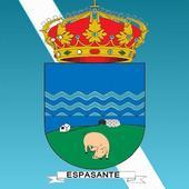 ESPASANTE icon