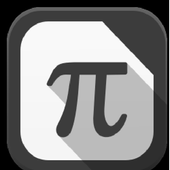 Mathical icon