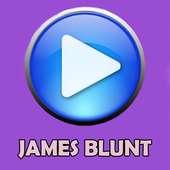 All Songs JAMES BLUNT icon