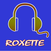 All Songs ROXETTE icon