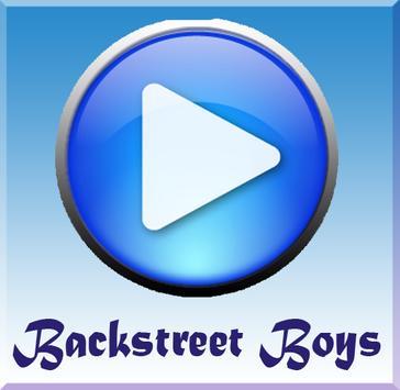 Backstreet Boys Songs poster