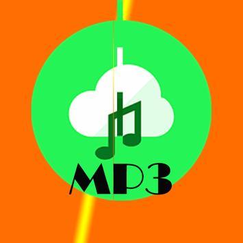 lagu armada band mp android apk