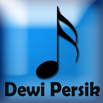 Lagu Centini Dewi Persik screenshot 1