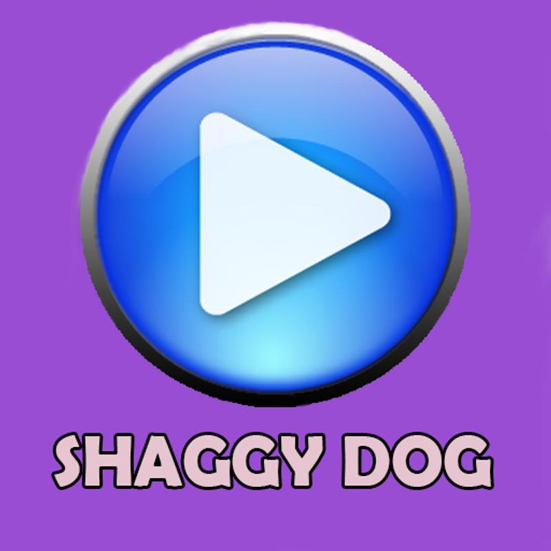 Download lagu shaggydog-damai sejahtera. Mp3 gratis.
