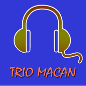 TRIO MACAN Complete Songs icon