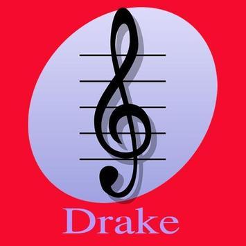 Songs of Drake poster