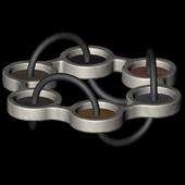 VibraCon icon