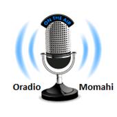 Oradio Momahi icon