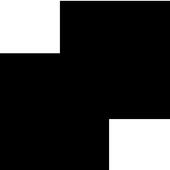 Link shorter - SadRoby icon