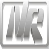 Organización Neldo Raffo icon