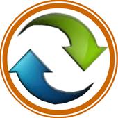 Unit Converter P1 icon