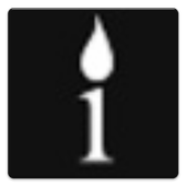 osmrtnica.net icon