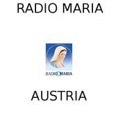 Radio Maria Austria icon