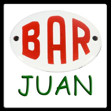 Bar Juan screenshot 1