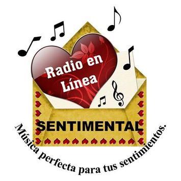 Radio Sentimental screenshot 1
