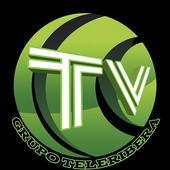TELERIBERA icon