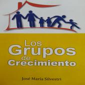 Los Grupos de Crecimiento icon