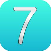 7karaoke icon