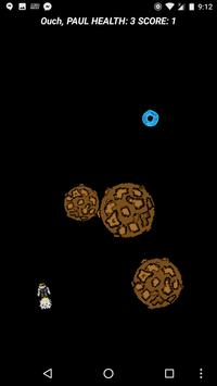Space Dude apk screenshot