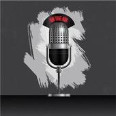 Web FM Modelo 01 icon
