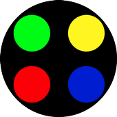 Twister Roulette icon