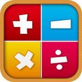 BODMASTER - Maths Quiz icon