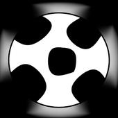 foot ball AE icon