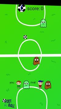 foot ball AE screenshot 5