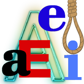 TRI-BITÓ (aei) icon