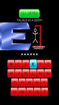 E-BITÓ screenshot 4
