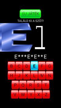 E-BITÓ screenshot 5