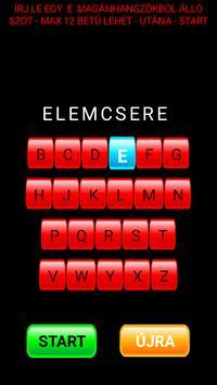 E-BITÓ screenshot 1