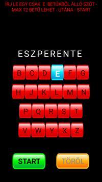 E-BITÓ screenshot 3