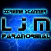 XTREME SCANNER icon