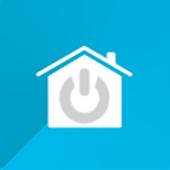 MyDome WebApp icon