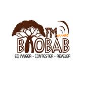 Baobab FM Kankan icon