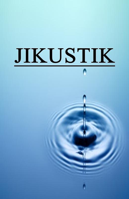 Most popular jikustik song collection 2017 apk latest version.