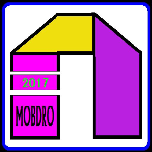 new mobdro guide poster