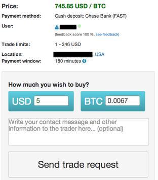 Local Bitcoins Trader poster Local Bitcoins Trader apk screenshot