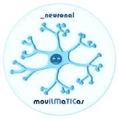 _neuronal (Lógica, Matemáticas) by moviLMáTICas icon