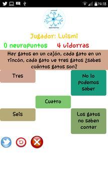 _neuronal (Lógica, Matemáticas) by moviLMáTICas poster