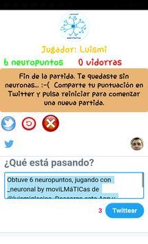 _neuronal (Lógica, Matemáticas) by moviLMáTICas screenshot 1